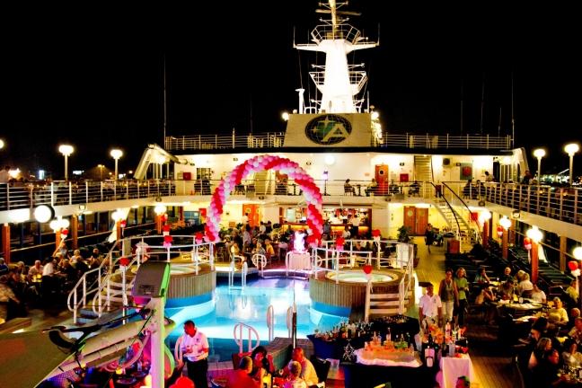 Azamara-Pool-Party-Luxury-Cruise-Ship1