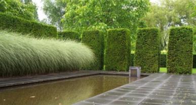 London Gardens Mien Ruys_845x433