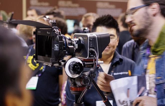 blackmagic-cinema-camera-on-show
